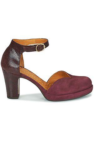 Chie Mihara Chaussures escarpins JO-MAHO