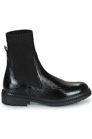 Regard Femme Bottines - Boots CALES
