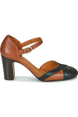 Chie Mihara Femme Escarpins - Chaussures escarpins WABE