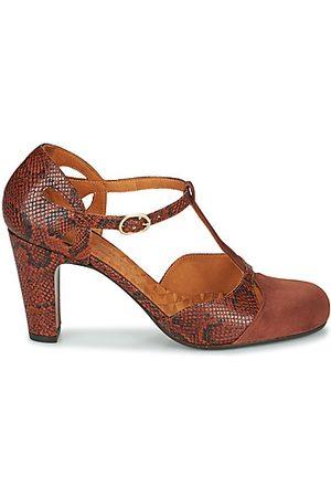 Chie Mihara Chaussures escarpins KUNA
