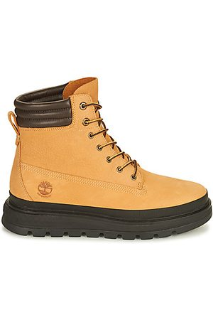 Timberland Boots RAY CITY 6 IN BOOT WP