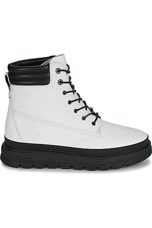 Timberland Femme Bottines - Boots RAY CITY 6 IN BOOT WP
