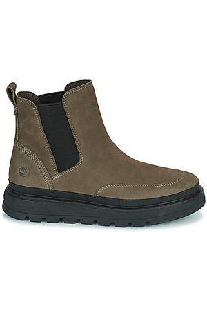 Timberland Femme Bottines - Boots RAY CITY CHELSEA