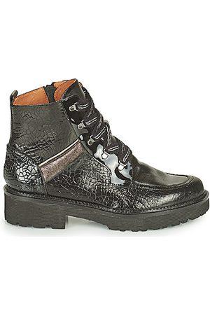 MAM Boots ROLL