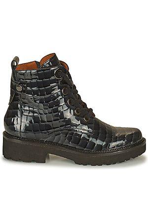 MAM Femme Bottines - Boots RANGI