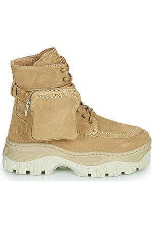Bronx Femme Bottines - Boots JAXSTAR MID