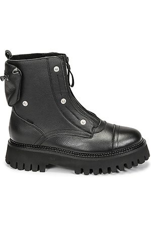 Bronx Femme Bottines - Boots GROOV Y