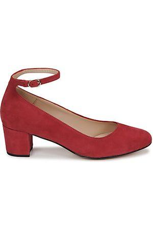 Betty London Chaussures escarpins PRISCA