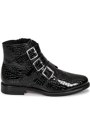 Betty London Femme Bottines - Boots LYS