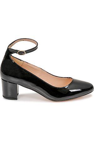 Betty London Femme Escarpins - Chaussures escarpins PRISCA