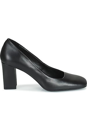 Betty London Chaussures escarpins PANERA