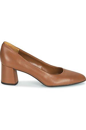 Betty London Chaussures escarpins PARADE