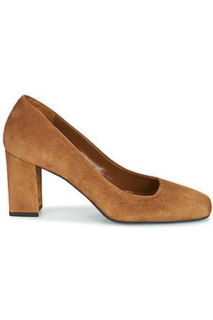 Betty London Chaussures escarpins PANER