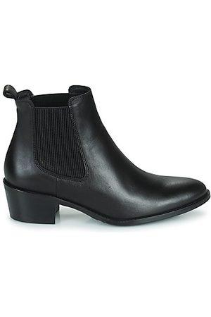 Fericelli Boots PAMINA