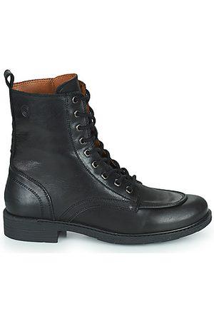 Casual Attitude Femme Bottines - Boots PASTILLA