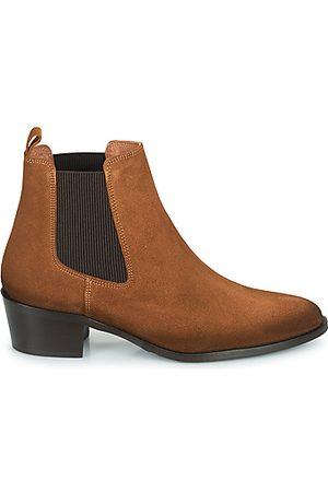 Fericelli Femme Bottines - Boots PAMINA