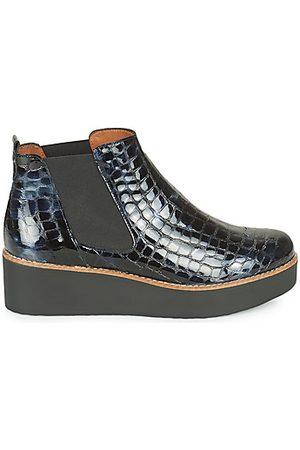 Fericelli Boots LORNA