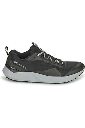 Columbia Chaussures FACET 15