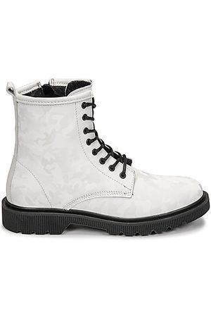 Fericelli Femme Bottines - Boots PARMA