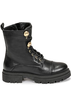Fericelli Femme Bottines - Boots PADOUE