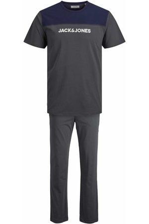 JACK & JONES Homme Pyjamas - Pyjama long