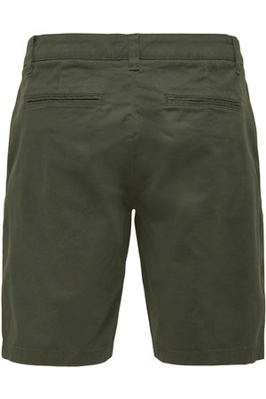 Only & Sons CLASSIQUE SHORT CHINO