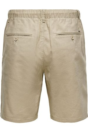 Only & Sons CHINO SHORT