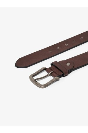 Only & Sons SIMILI CEINTURE