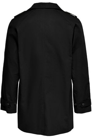 Only & Sons Homme Trench-coats - CLASSIQUE TRENCH
