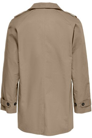 Only & Sons CLASSIQUE TRENCH