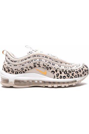 Nike Air Max '97 sneakers