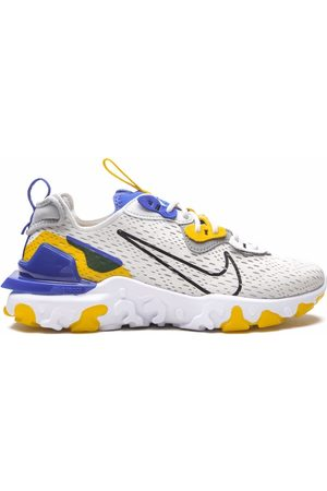Nike Femme Baskets - React Vision low-top sneakers