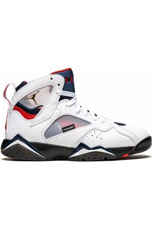 "Jordan X Paris Saint Germain Air 7 sneakers ""PSG"""