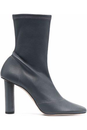 Studio Amelia Femme Bottines - Ankle-length boots