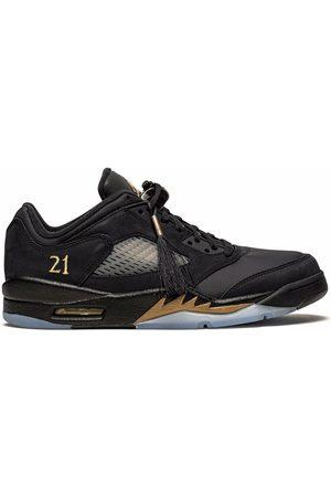 Jordan Air 5 Low sneakers