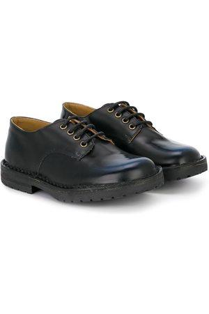 PèPè Chaussures classiques