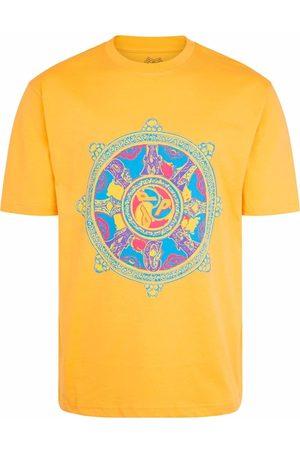 PALACE Soap Dodger T-Shirt