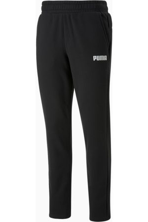 PUMA Homme Pantalons - Pantalon Essentials pour Homme
