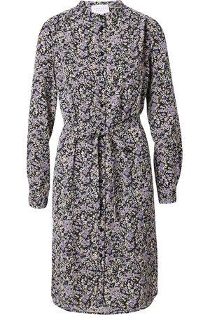 SisterS point Robe-chemise 'VALSI