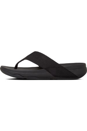 FitFlop Femme Accessoires - Surfa