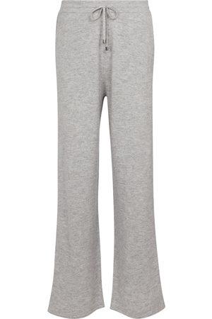 Bogner Pantalon de survêtement Libby en laine vierge