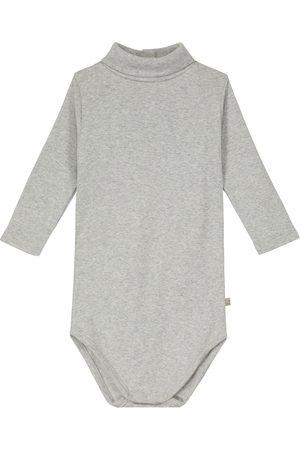 BONPOINT Bébé – Body en coton