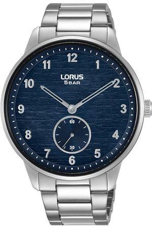 Lorus Montre - RN457AX9 Silver