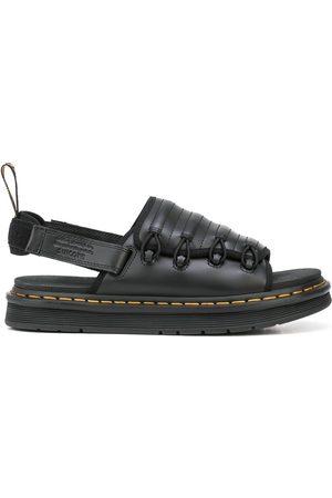 Dr. Martens Homme Sandales - X Suicoke Mura open-toe sandals