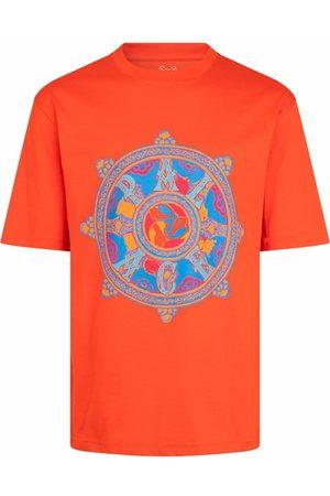 PALACE Homme Débardeurs - Soap Dodger cotton T-shirt
