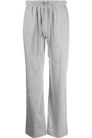 Polo Ralph Lauren Bas de pyjama à lien de resserrage
