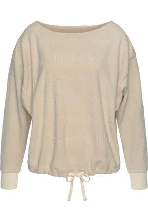 Bench Femme Sweatshirts - Sweat-shirt
