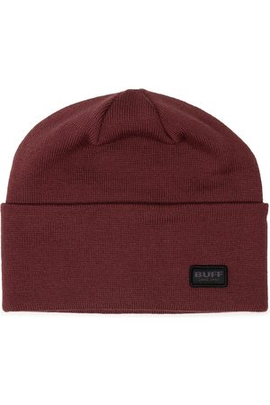 Buff Bonnet - Knitted Hat Niels 126457.304.10.00 Tidal