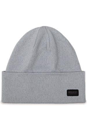 Buff Bonnet - Knitted Hat Niels 126457.914.10.00 Ash