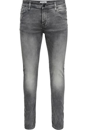 Only & Sons Jean